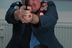 Agent 700